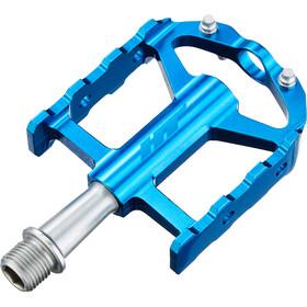 HT Cheetah ARS03 Pédales, marine blue